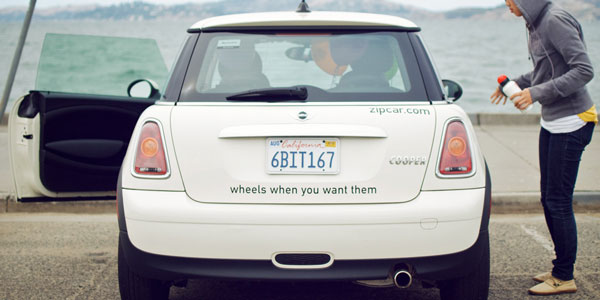 Bild-Wheels-when-U-want-zipcar