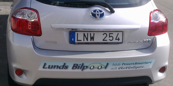 LNW254_130309_v2
