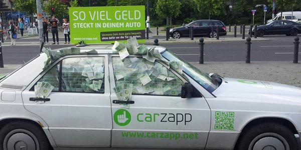 geld_carzapp
