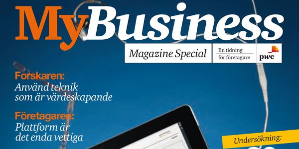 mybusiness-magazine-special-1